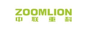 中联重科环境产业公司
