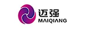 湖南迈强网络技术有限公司