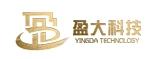 湖南盈大网络科技有限公司