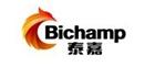 湖南泰嘉新材料科技股份有限公司