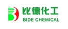 湖南比德生化科技股份有限公司
