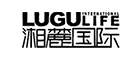 长沙湘麓环保科技有限公司