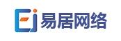 湖南易居网络科技有限公司