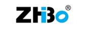 湖南智博智能设备有限公司