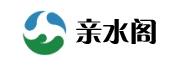 湖南亲水阁智能科技有限公司