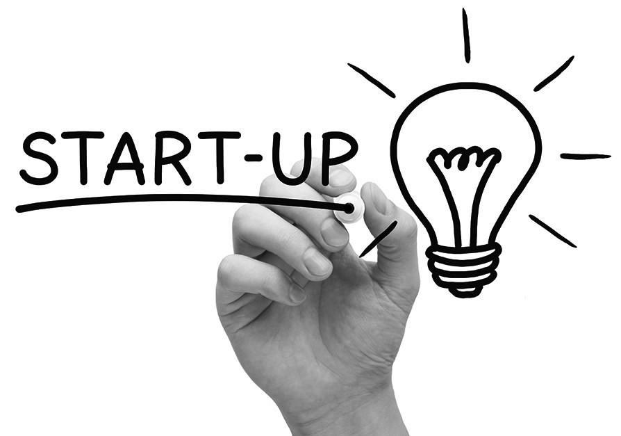 最新忠告:校园代理式创业当心法